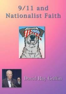 9_11 and Nationalistic Faith_DVD