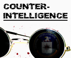 counter-intelligence-film