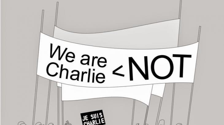Barrett_Not Charlie Hebdo