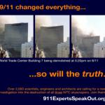 WTC7-ESO ad