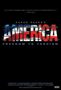 america-from-freedom-to-fascism
