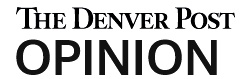 The Denver Post Opinion