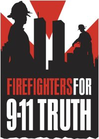 Firefighters for 911 Truth