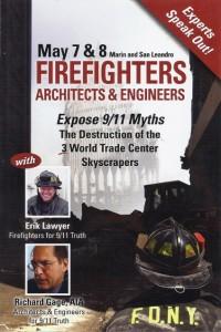 Firehouse911