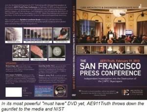 AE SF PressConference