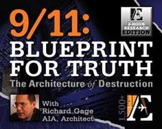 Blueprint for Truth