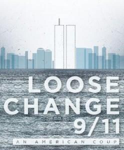 Loose Change American Coup