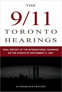 Toronto Hearings book cover_250w