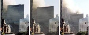 WTC7collapse