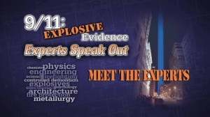 ESO Meet the Experts