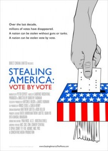 stealing-america-vote-by-vote_poster
