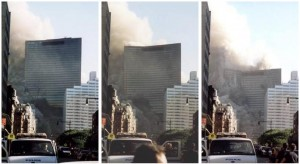 WTC7collapse2