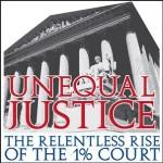 Unequal-Justice-1