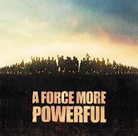 AForceMorePowerful