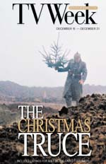 Christmas Truce_DVDCover