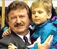 Burzynski&child