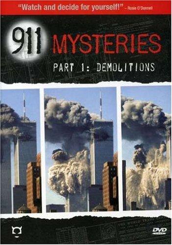 9:11MysteriesDVD