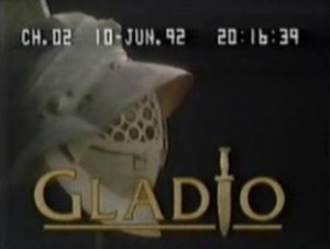 Operation Gladio BBC image