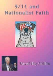 9_11 and Nationalistic Faith_DVD